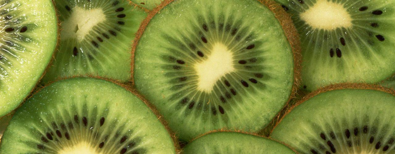 Cassette per kiwi