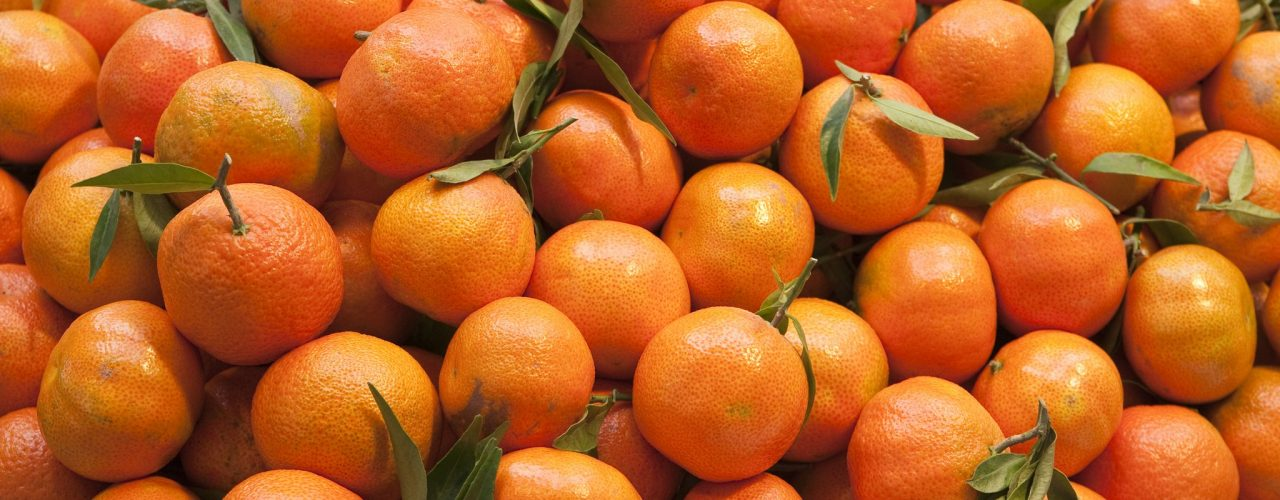 Cassette per  clementine